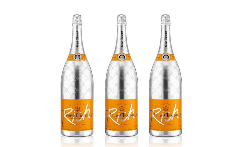 capri wine and beer capri on via roma